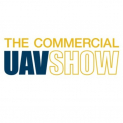 The Commercial UAV Show