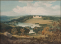 Noble Prospects: Capability Brown & the Yorkshire Landscape