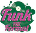 Funk The Format Festival