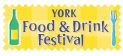 York Food & Drink Festival 2016