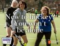 Hockey Clubs in Bromsgrove