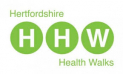 Hertfordshire Health Walks - Abbots Langley