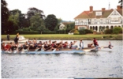 Cookham Regatta