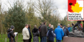 Battle of the Somme Guided Walk