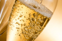 Thames Valley Wine School - Champagne and Sparkling Wine