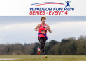 Spring Windsor 5km & 10km Run - Dorney Lake