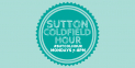 Sutton Coldfield Hour on Twitter