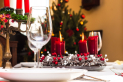Saturday 'Introduction to Wine' Course inc. Christmas Lunch