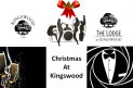 Christmas at Kingswood Golf & Country Club