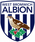 West Brom vs Leicester City