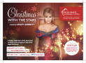 Christmas with the Stars 2016
