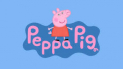 Move with Peppa at Fidgets Play Centre!