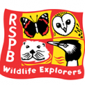 Fleet Wildlife Explorers