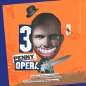 National Theatre Live - The Threepenny Opera (15)