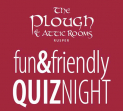QUIZ NIGHT at The Plough & Attic Rooms - #Rusper  @ploughandattic with @TimeWell_spent