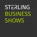 Sterling Business Show Worcester