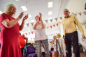 getting, together, clubs, in, watford, three, rivers, older, people, w3rt, herts