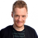 Andrew Lawrence - The Hate Speech Tour