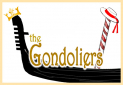 The Gondoliers - K.A.O.S.