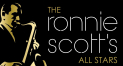 The Ronnie Scott's Story