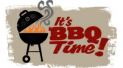 Volunteer Barbecue