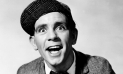 Sir Norman Wisdom: An exhibition of his life - at Bourne Hall Museum