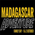 Madagascar Adventure family day