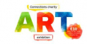 art,connections,timebank