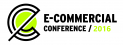 E-Commercial Conference
