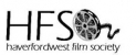 Haverfordwest Film Society