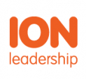 ION Leadership