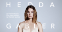 Hedda Gabler Live from the National Theatre, London