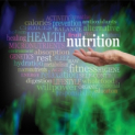 Diet, nutrition and mental health and wellbeing