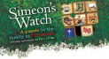 Riding Lights Theatre Company presents ' Simeon's Watch'