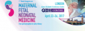 World Congress on Maternal Fetal Neonatal Medicine