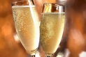 Prosecco Night Thursdays at The Red Lion