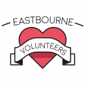 Eastbourne Volunteers