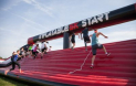 Inflatable 5k Obstacle Run - Wolverhampton