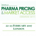 Pharma Pricing & Market Access Congress 2017