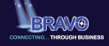 Meet and Connect with BRAVO Networking in #Reigate @BRAVOBizEvents  @BlackHorseTWS