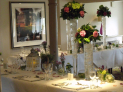 Best Western Plus Reading Moat House WEDDING FAIR