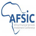Africa Financial Services Investment Conference 2017