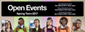 Colindale Campus Open Events - Barnet and Southgate College