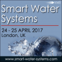 6th Annual Smart Water Systems
