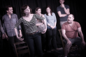 Introduction to Improvised Comedy (8 Week Course)