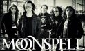 Moonspell (two day event) @ The Underworld Camden