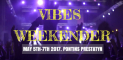 Vibes Weekender Prestatyn Sands Holiday Park
