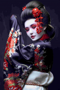 All' Opera: Giacomo Puccini's Madam Butterfly - Live from Teatro Alla Scala (12A)