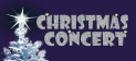 A Christmas Concert with St Neots Concert Band