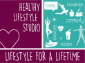 Flow Yoga Classes at Four Oaks Healthy Lifestyle Studio in Sutton Coldfield